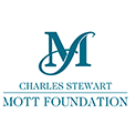 Mott-foundation.png