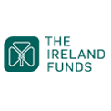ireland-funds.png