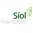 siol-foundation-2.png
